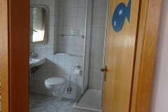 Appartments Polzin